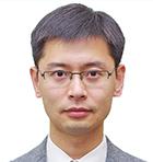 Dr.  Guoping  Huang